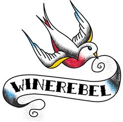winerebel